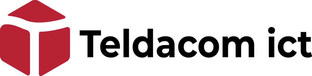 Teldacom