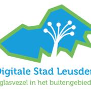 Digitale Stad Leusden