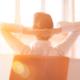 2 nieuwe diensten van The VoIP company, net even anders…
